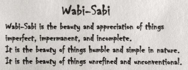 Wabi-sabi3
