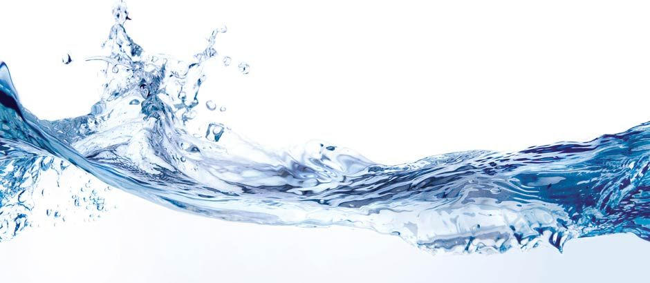 pure-drining-water