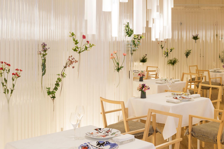 Nacree-Restaurant-Tokyo-Kengo-Kuma-Yellowtrace-03