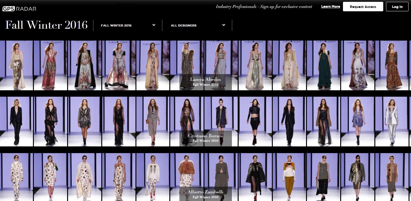 fashiongps1