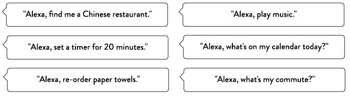 e-feature-utterances1